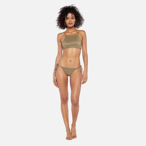 ACK Swim Oro Regular Bottom