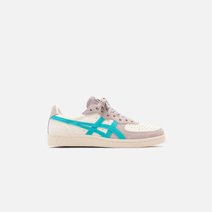 Onitsuka Tiger GSM - Cream / Sea Glass