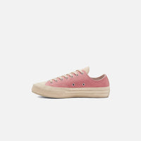 Converse Chuck 70 Ox - Mellow Rose / Plein Air / Egret Thumbnail 3
