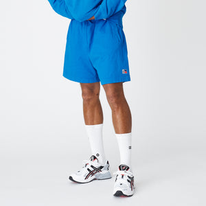 Kith x Russell Athletic Classic Shorts - Turkish Sea