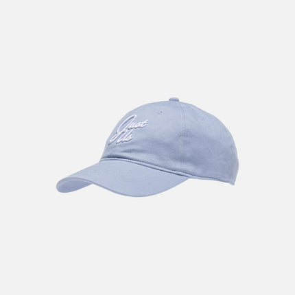 Kith Just Us Cap - Light Blue