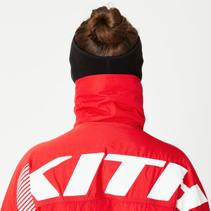 Kith Women x Cordova Telluride Jumpsuit - Red