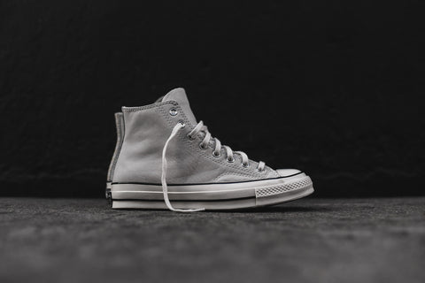 Converse Chuck Taylor All Star Hi QS - Easter