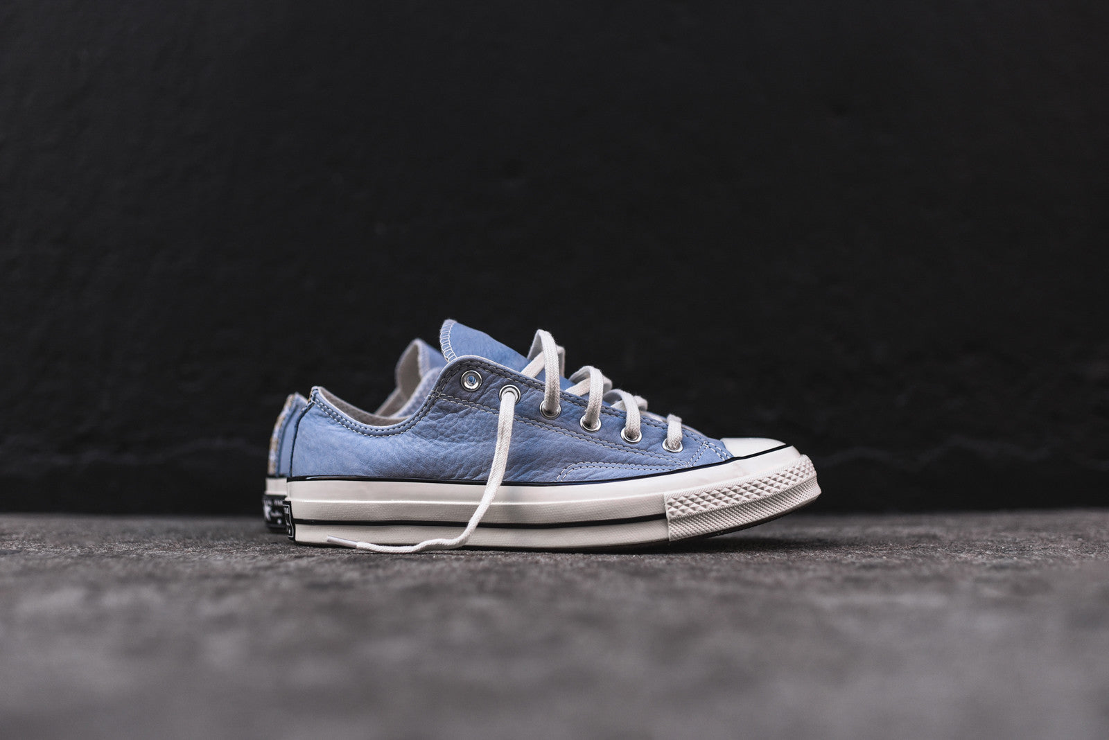 Converse Chuck Taylor All Star Ox QS - Easter