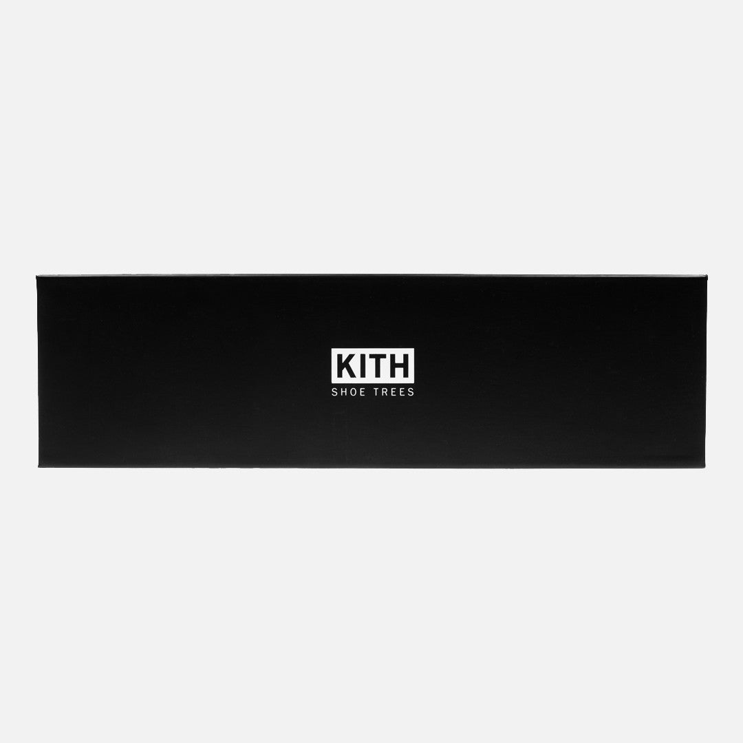 KITH Classics Wooden Shoe Trees