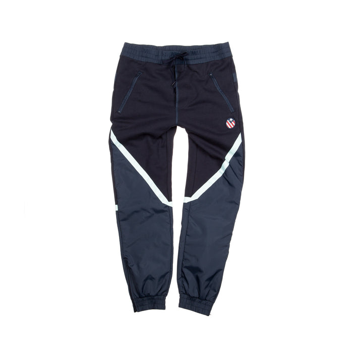 KITH Jackson Pant - Brooklyn Bridge