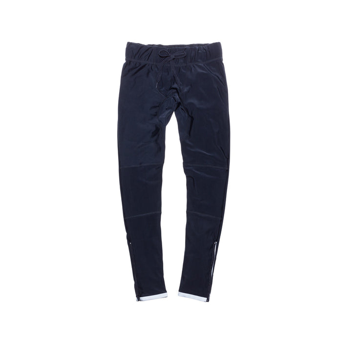 KITH Jennings Compression Pant - Navy