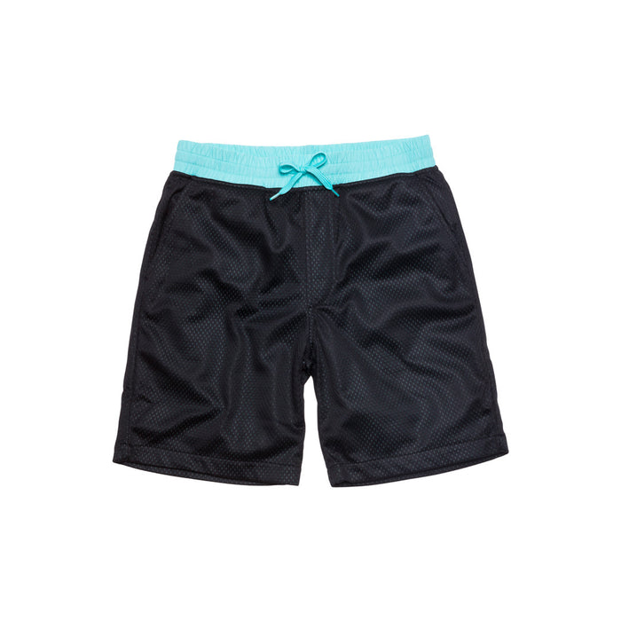 KITH x Diamond Supply Co. Fairfax Short - Black
