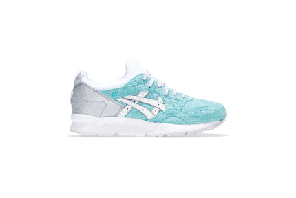 Ronnie Fieg x Diamond Supply Co. x Asics Gel Lyte V