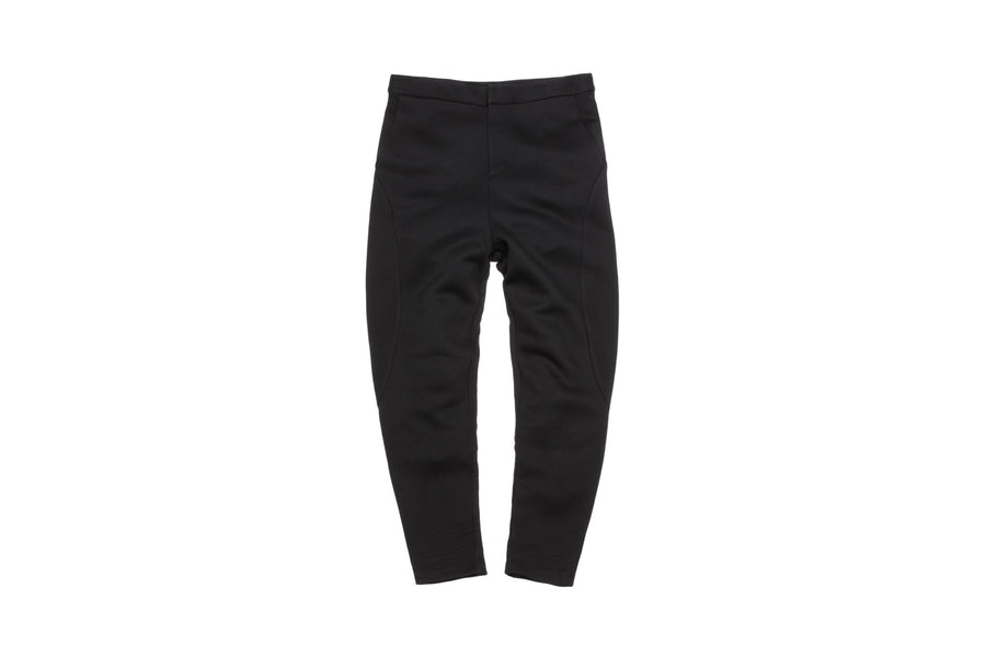 T by Alexander Wang Track Pant