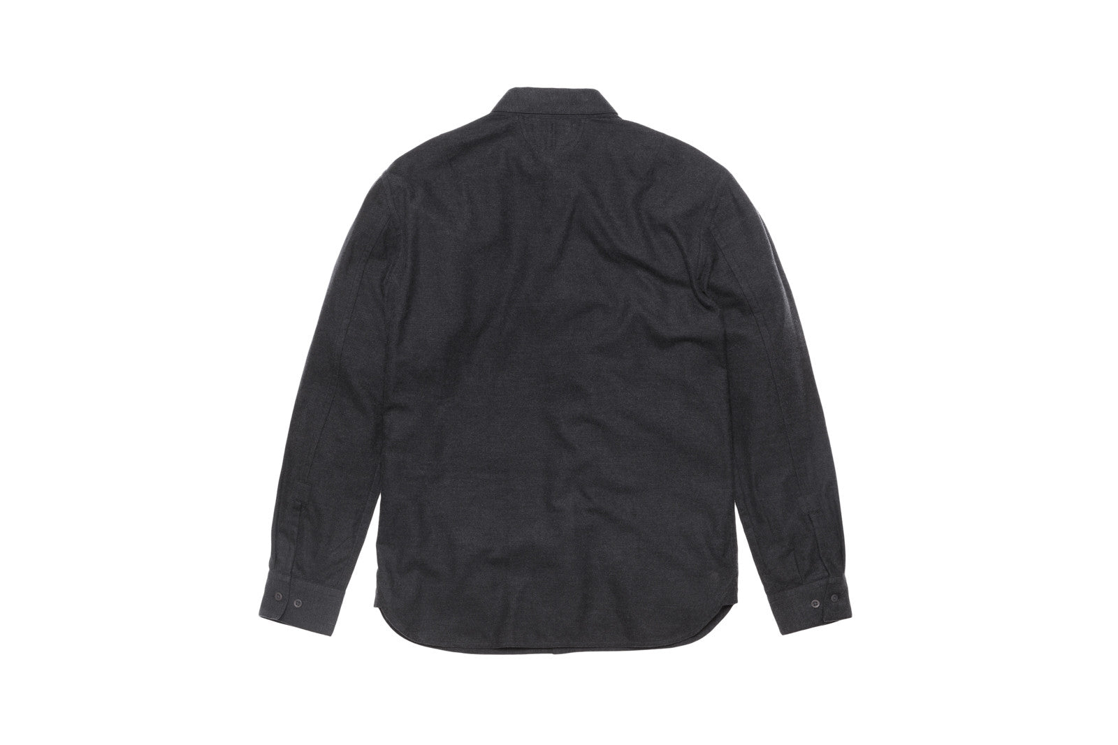 Helmut Lang Heritage Button-Up