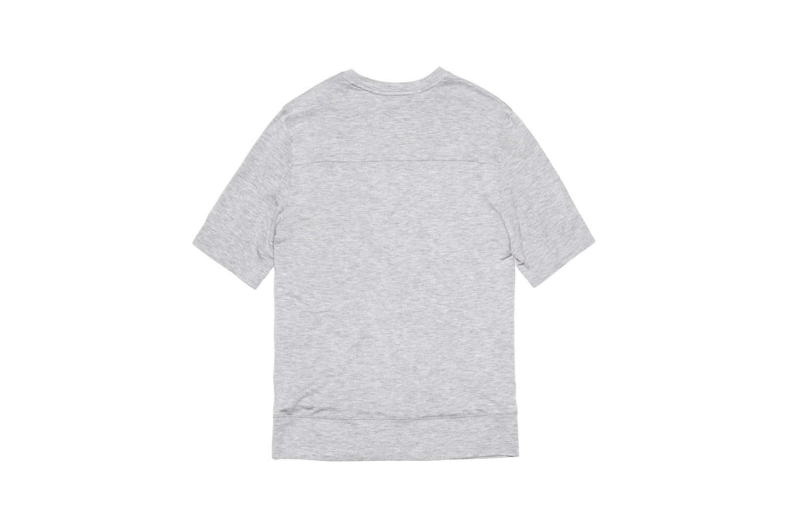 Helmut Lang Baby Terry Tee