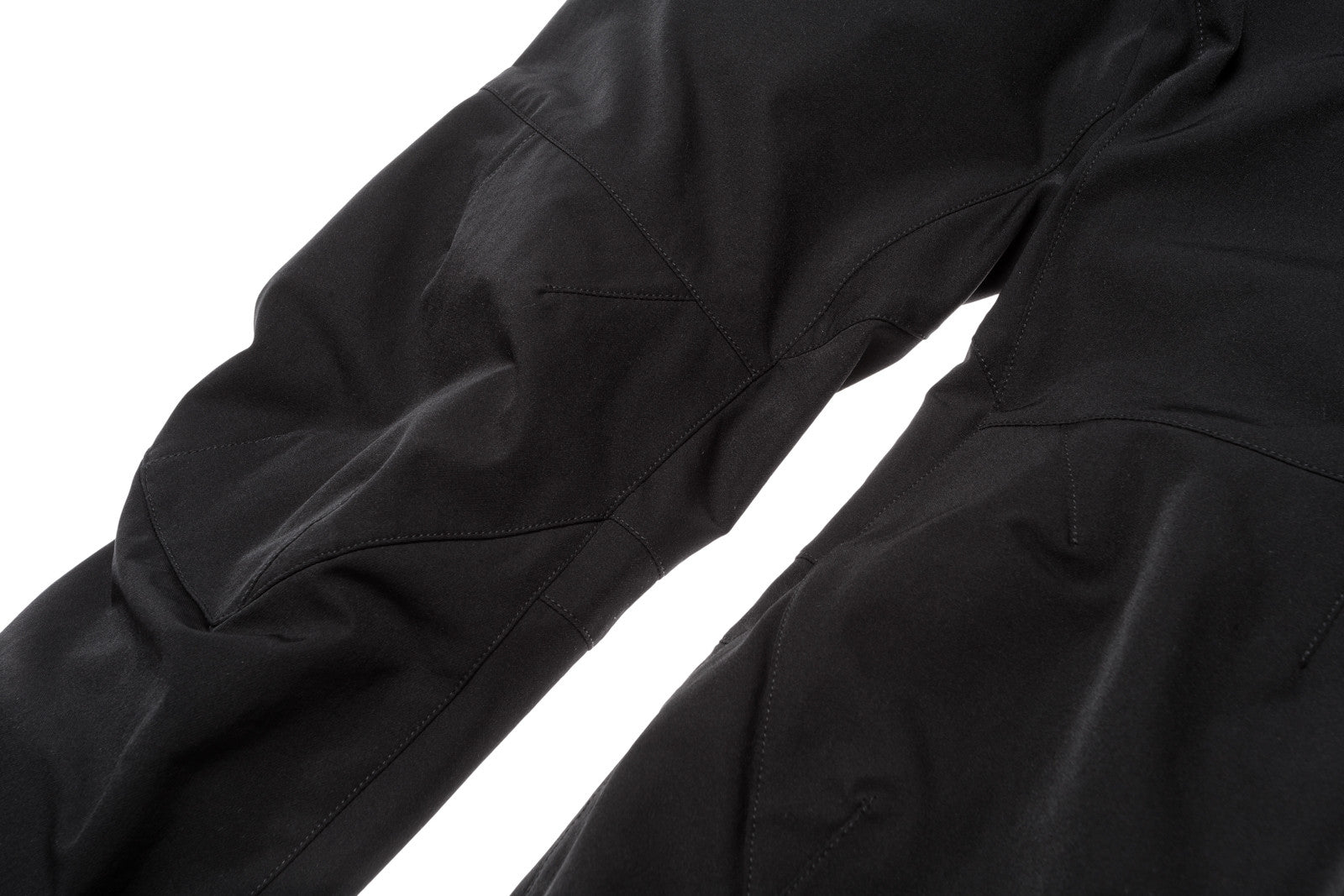 Acronym P10-DS Softshell Pant