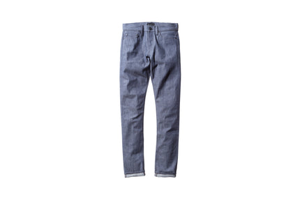 John Elliott Cast 2 Denim - Stretch Kane