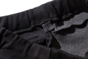 adidas Consortium Trackpant - Athletic Black