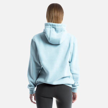 Kith Williams Hoody - Sky Blue