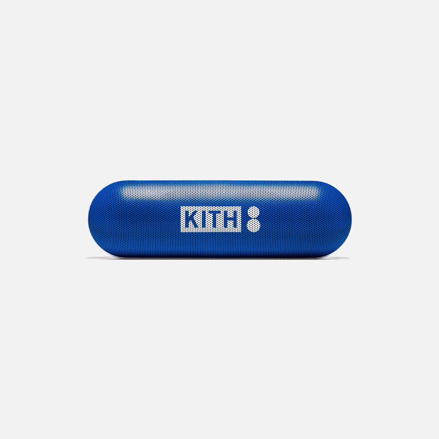 Kith x Colette x Beats by Dre Pill+