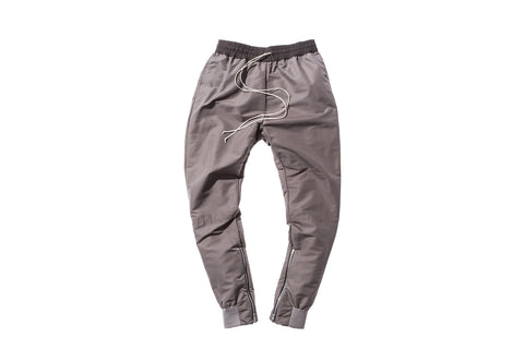 Fear of God Track Pant - God Grey