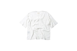 Fear of God Inside Out Tee - Vintage White