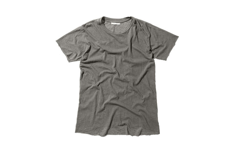 John Elliott Anti-Expo Tee - Alpine