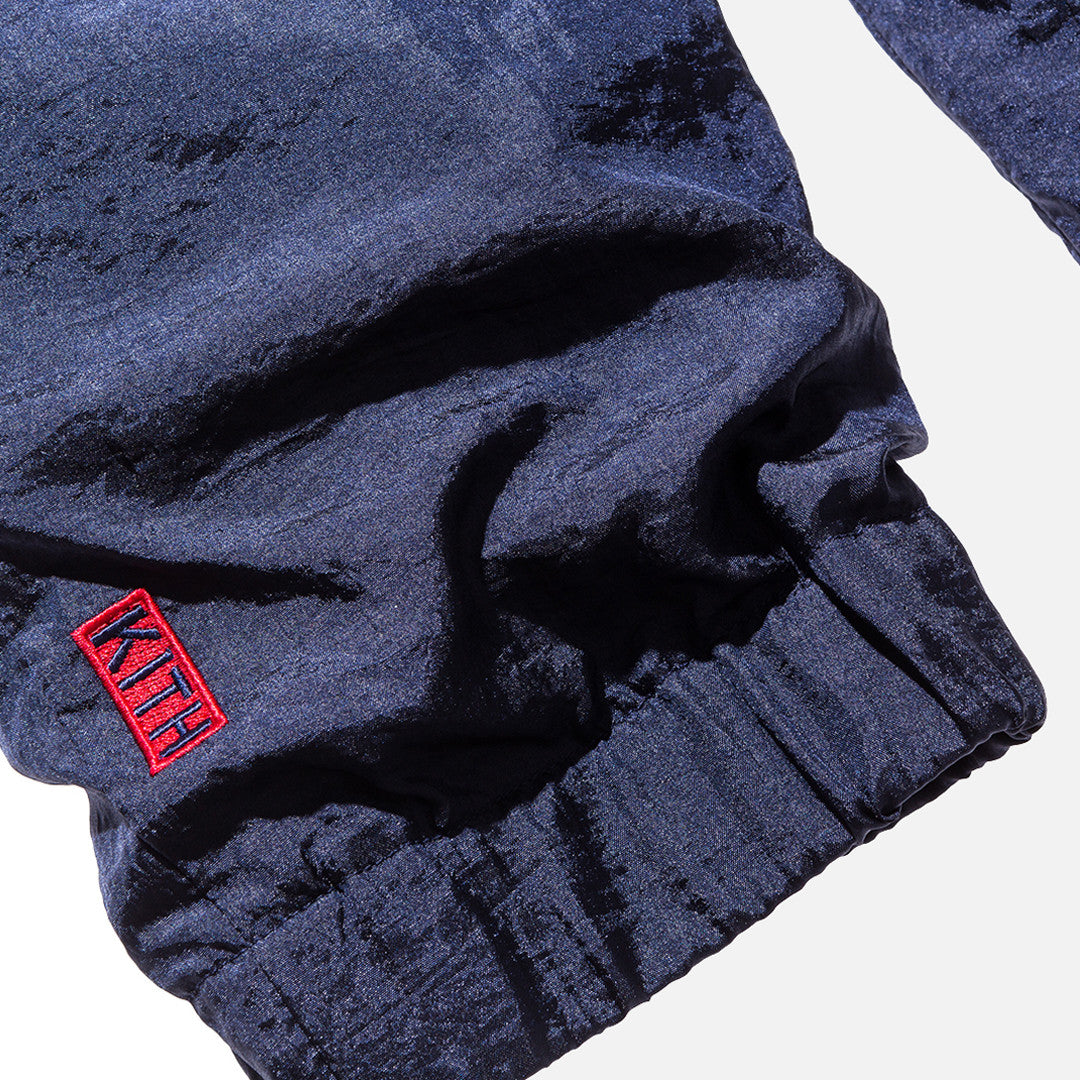 Kith x Bergdorf Goodman Windpant