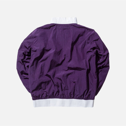 Kith Kittles Pullover - Purple
