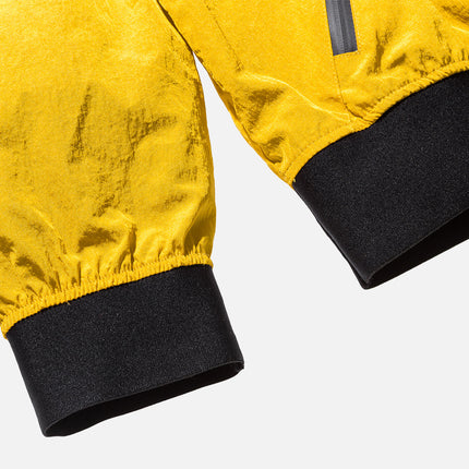 Kith Kittles Pullover - Yellow