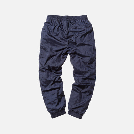 Kith Fisher Track Pant - Navy