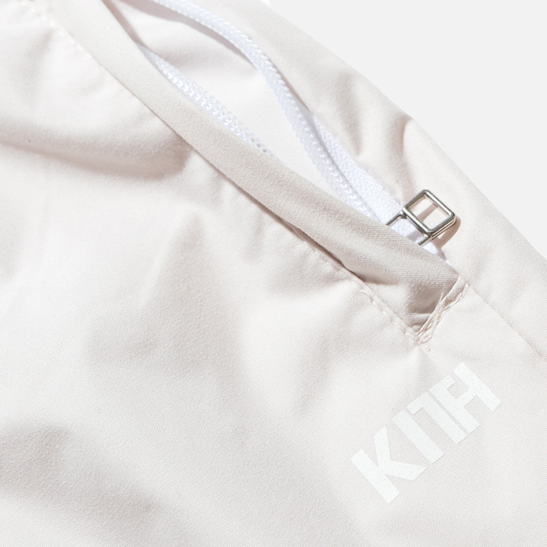 Kith Atlanta Windpant - Sand