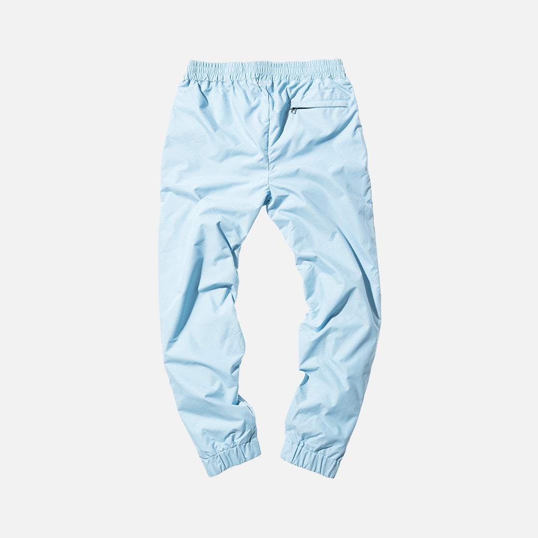 Kith Atlanta Windpant - Baby Blue