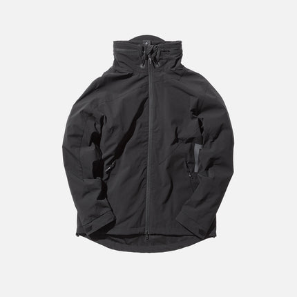 Kith Madison II Jacket - Black