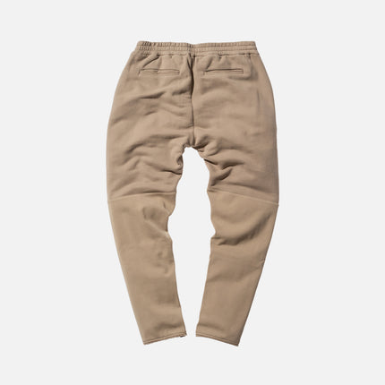 Kith Classics Rochdale Pant - Dune