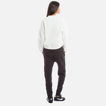 Kith Emery Sweatpant - Black