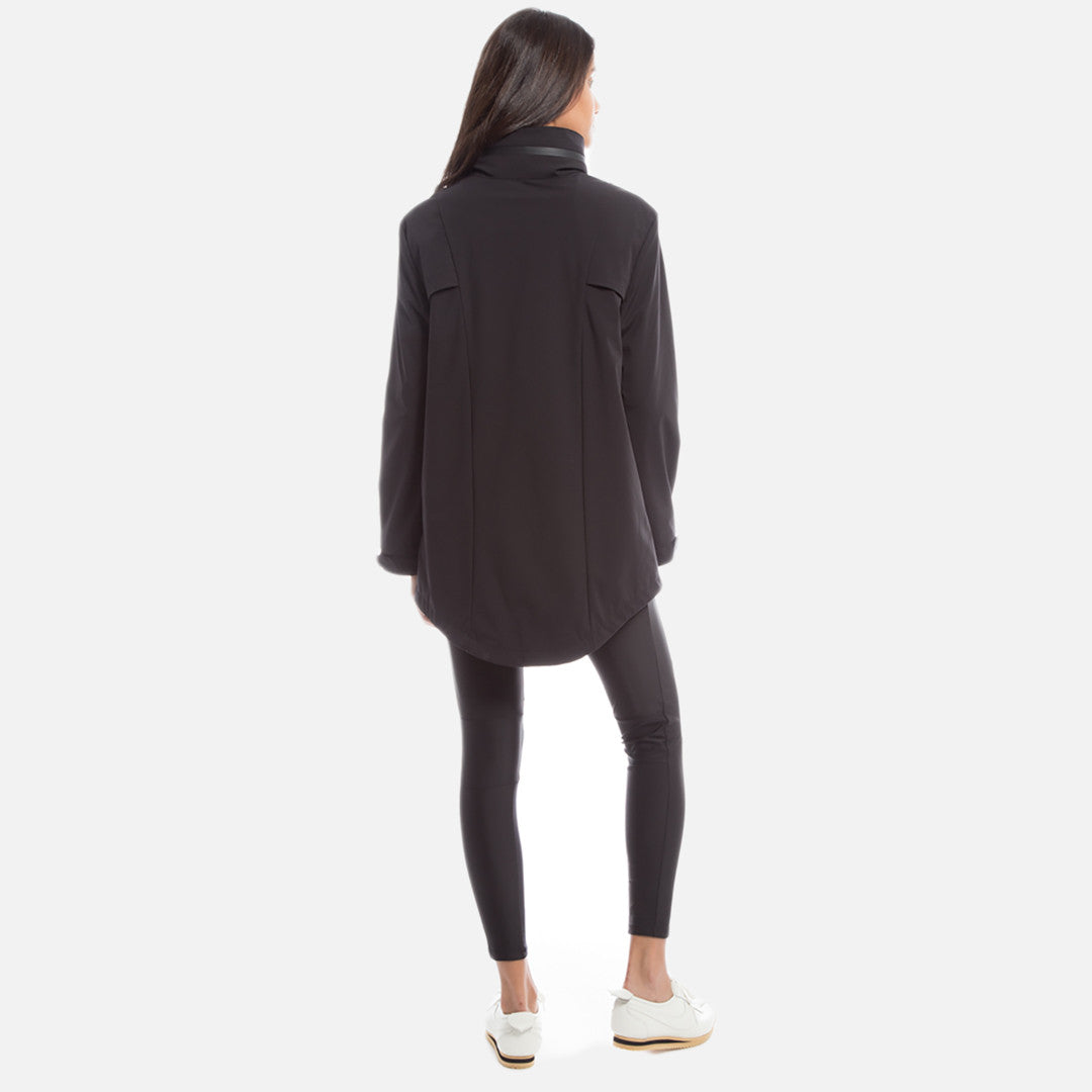 Kith Jamie Jacket - Black