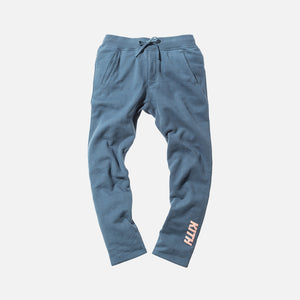 Kith Legends Day Sweatpant - Navy