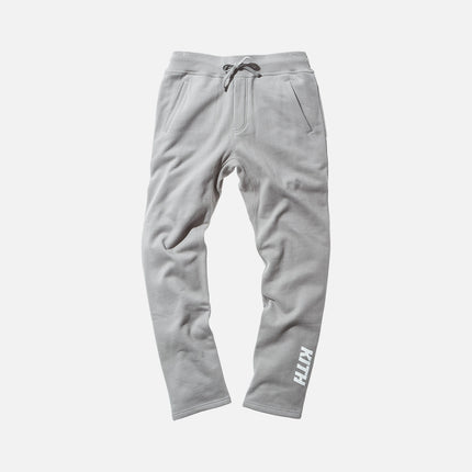 Kith Legends Day Sweatpant - Grey