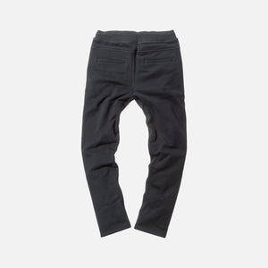 Kith Legends Day Sweatpant - Black