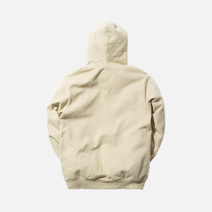 Kith Legends Day Hoodie - Sand