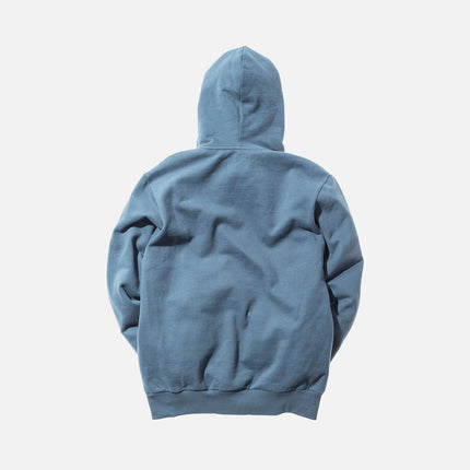 Kith Legends Day Hoodie - Navy