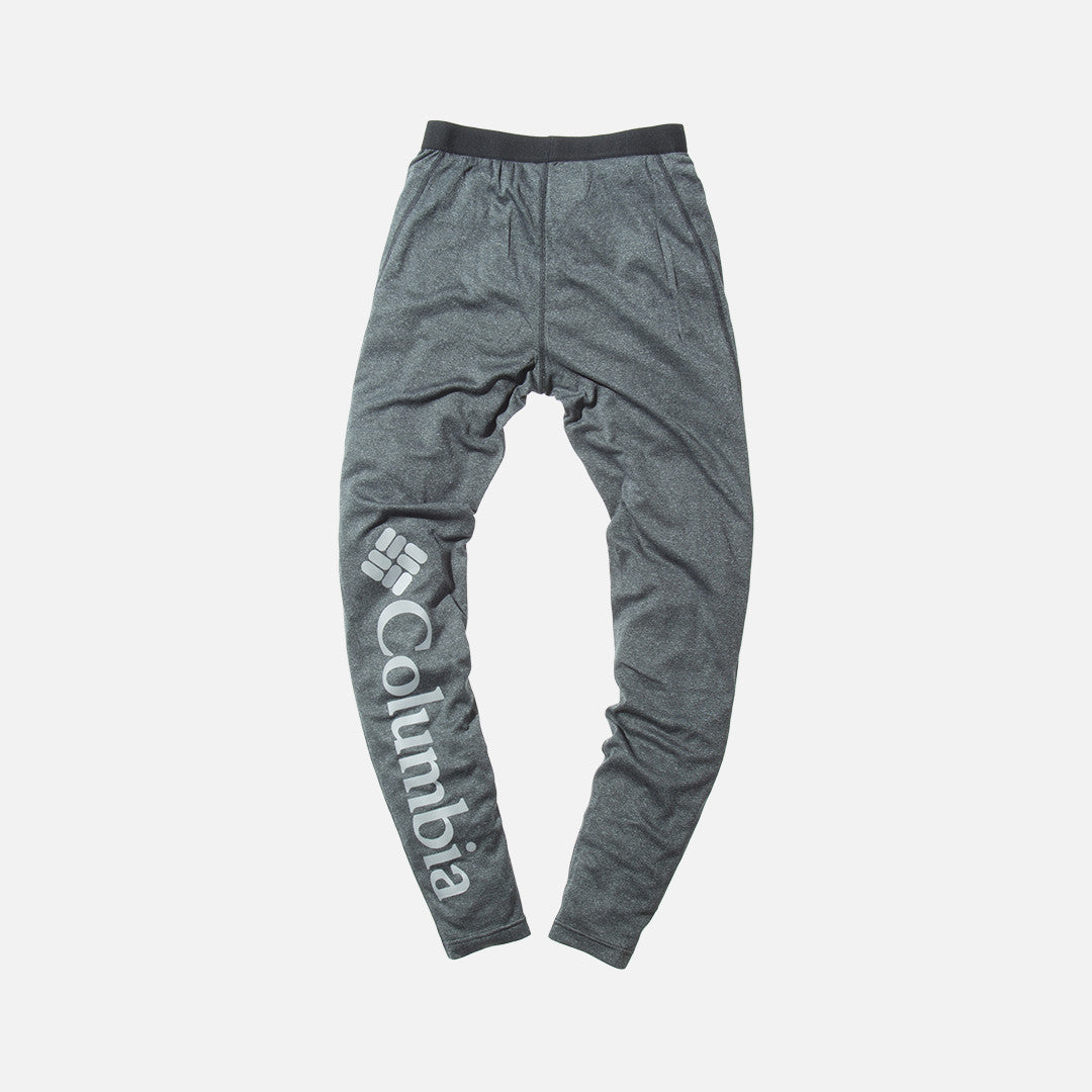 Kith x Columbia Sportswear Baselayer Bottom