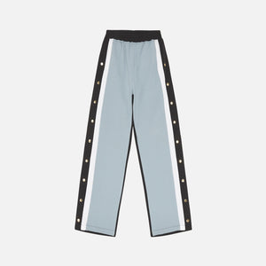 Kith Women x P.E Nation Replay Trackpant - Pale Blue