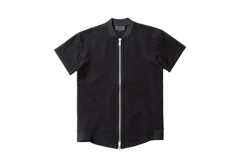 Kith Lynch Shirt - Black