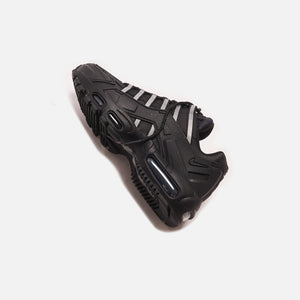 Nike NDSTRKT Air Max 95 - Black