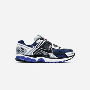 Nike Zoom Vomero 5 SE SP - White / Racer Blue / Black / Sail