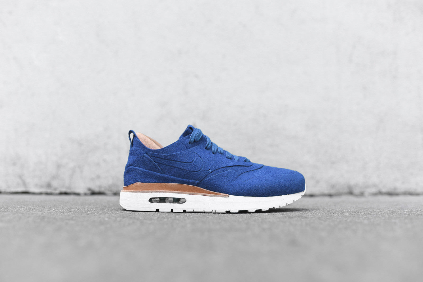Nike WMNS Air Max 1 Royal - Game Royal