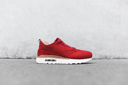 Nike WMNS Air Max 1 Royal - Gym Red