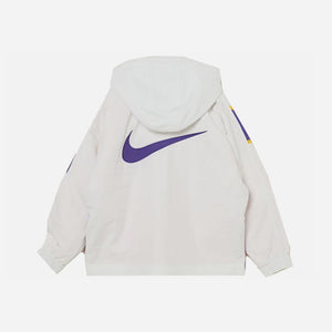 Nike x Ambush WMNS Jacket LA - Summit White