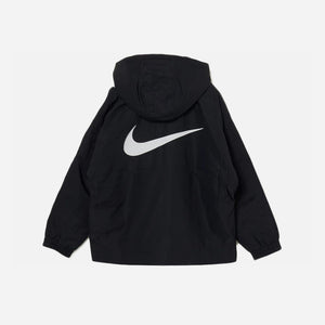 Nike x Ambush WMNS Jacket BK - Black