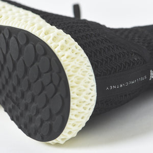 adidas by Stella McCartney AlphaEdge 4D - Core Black
