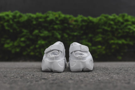 Nike WMNS Air Rift Wrap - Triple White